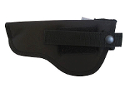 Standard Holster (Includes USPS First Class Mail Shipping)
